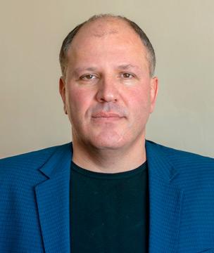Начальник технічного департаменту - СИМОНЕНКО<br/> Леонід Миколайович